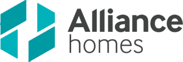 Alliance Homes Group - Systems Review Logo